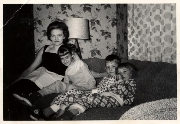 1950s.00.00 014b